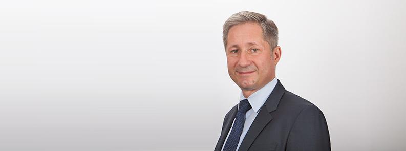 Christian Weber Rechtsanwalt Und Fachanwalt Für Arbeitsrecht